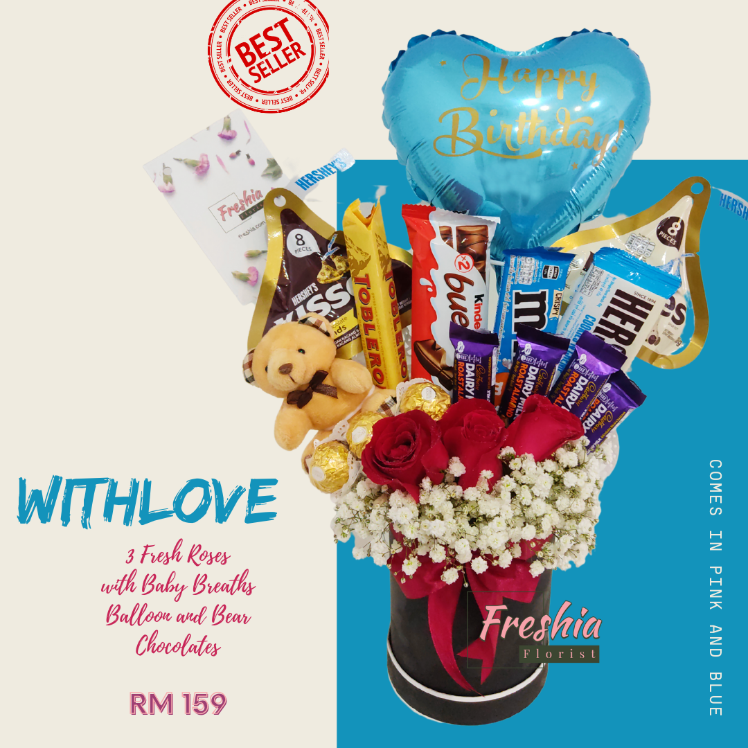 withlove blue.png