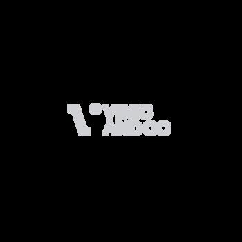 VINICANDCO