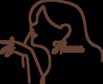 Henna Jewellery