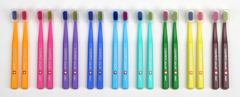 mood-toothbrushes-cs_smart-colorrange.jpg