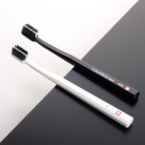 BIW Toothbrushes 1.jpg