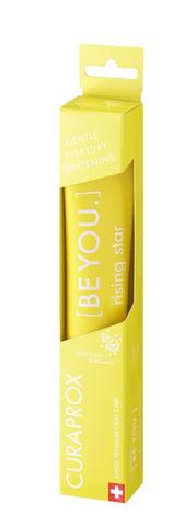 packshots-beyou-singlepack-cardboard_packaging-yellow (2).jpg