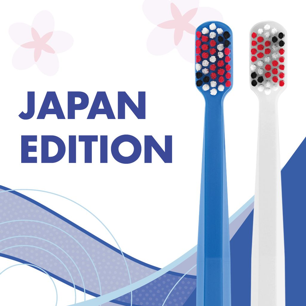 picture-toothbrushes-special_editions-2020-japan-facebook-1080x1080.jpg.jpg
