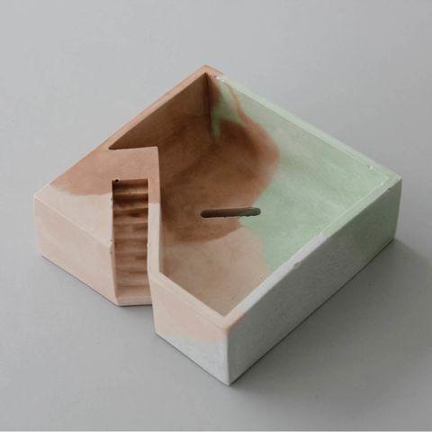 Escalera square.jpg