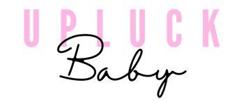 UPLUCK BABY