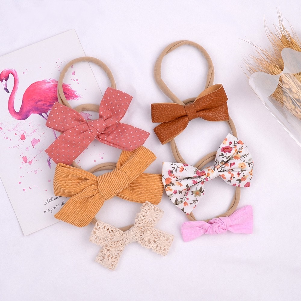 UPLUCK BABY | PRODUCTS - ACCESSORIES