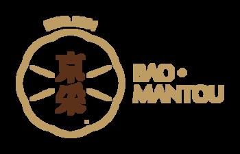 京采饅頭 Jing Tsai Bao
