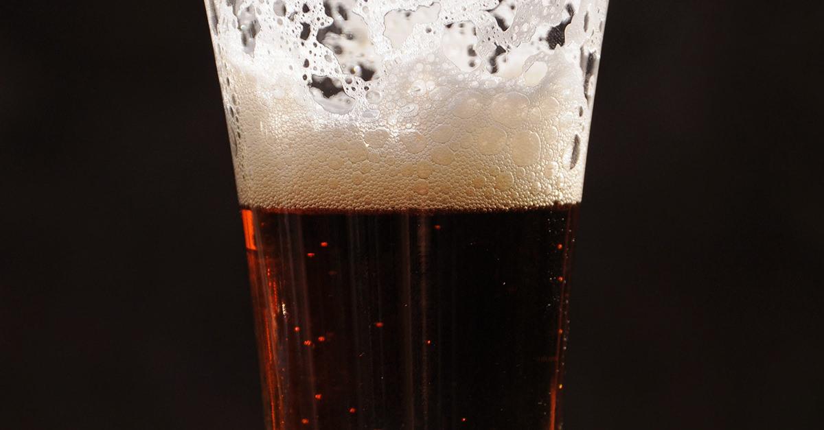 Tasting Beer – Beer's Basic Structure