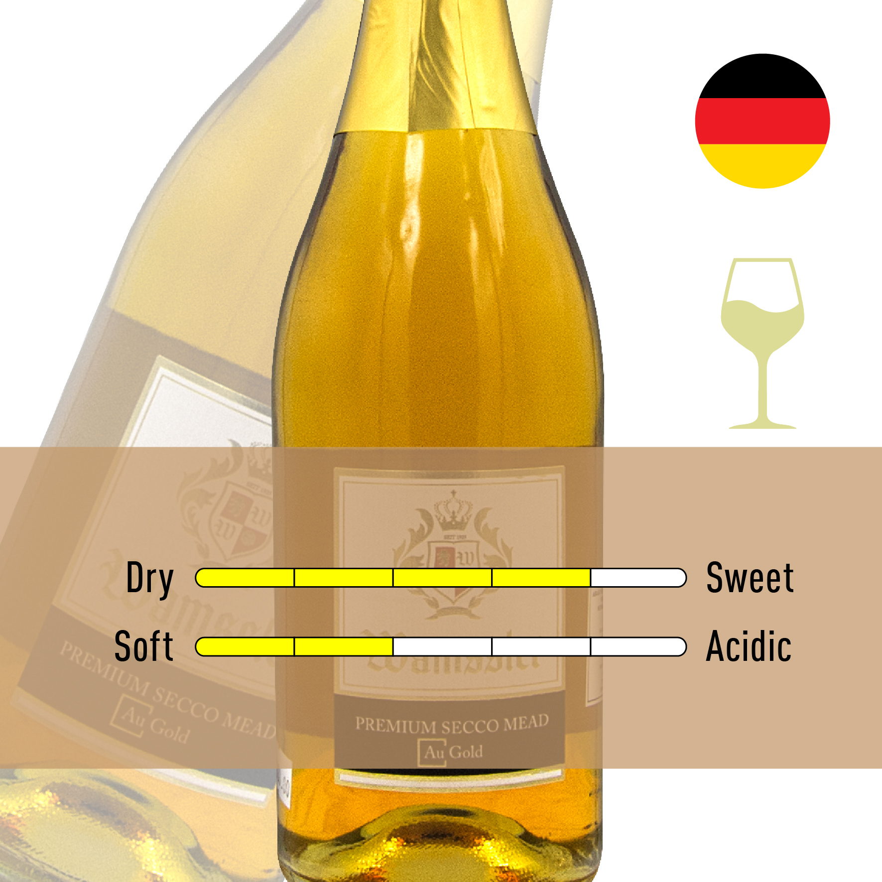 3-Wamssler Finest Secco Mead Mitternacht's Gold (Au Gold)-Germany-02.jpg