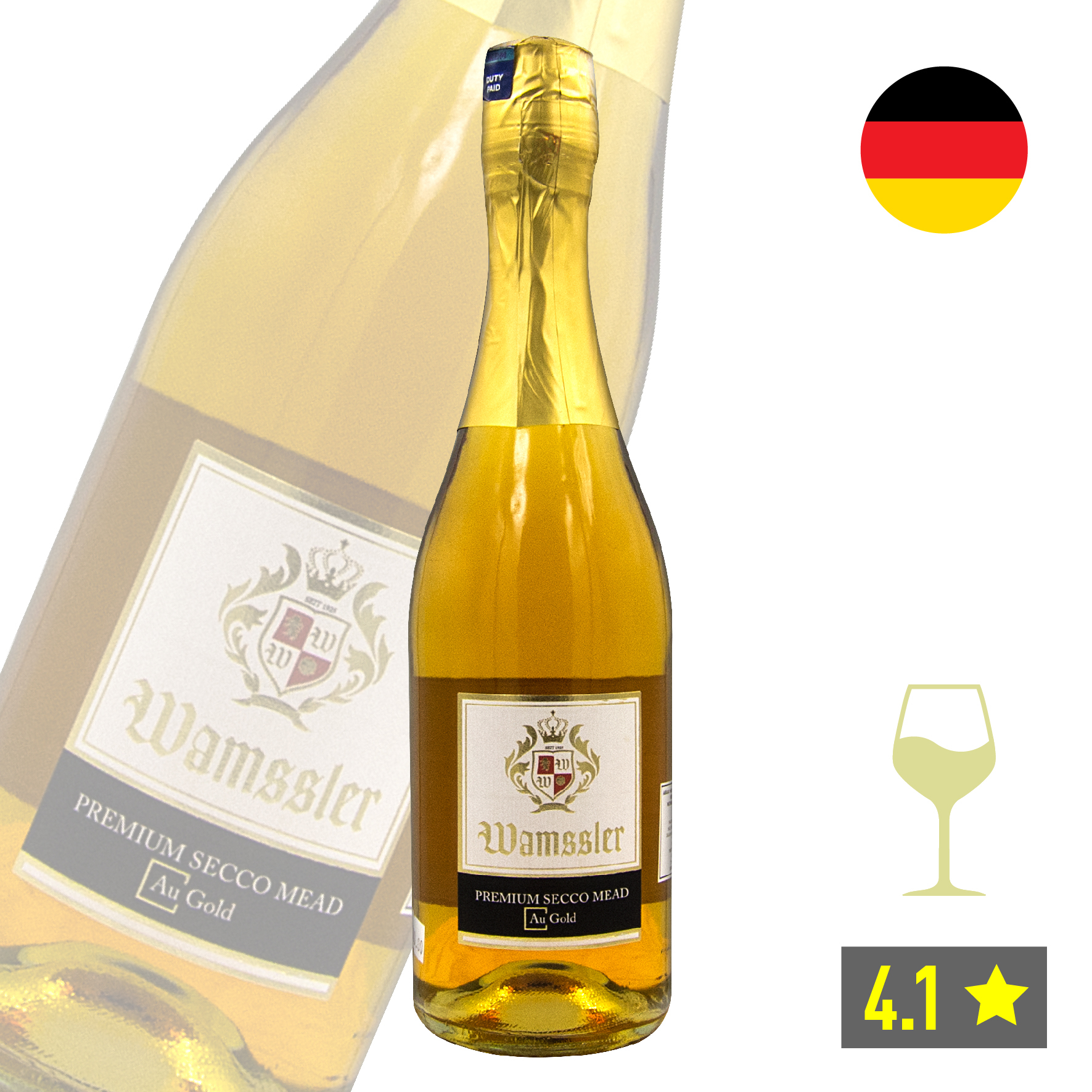 3-Wamssler Finest Secco Mead Mitternacht's Gold (Au Gold)-Germany-01.jpg