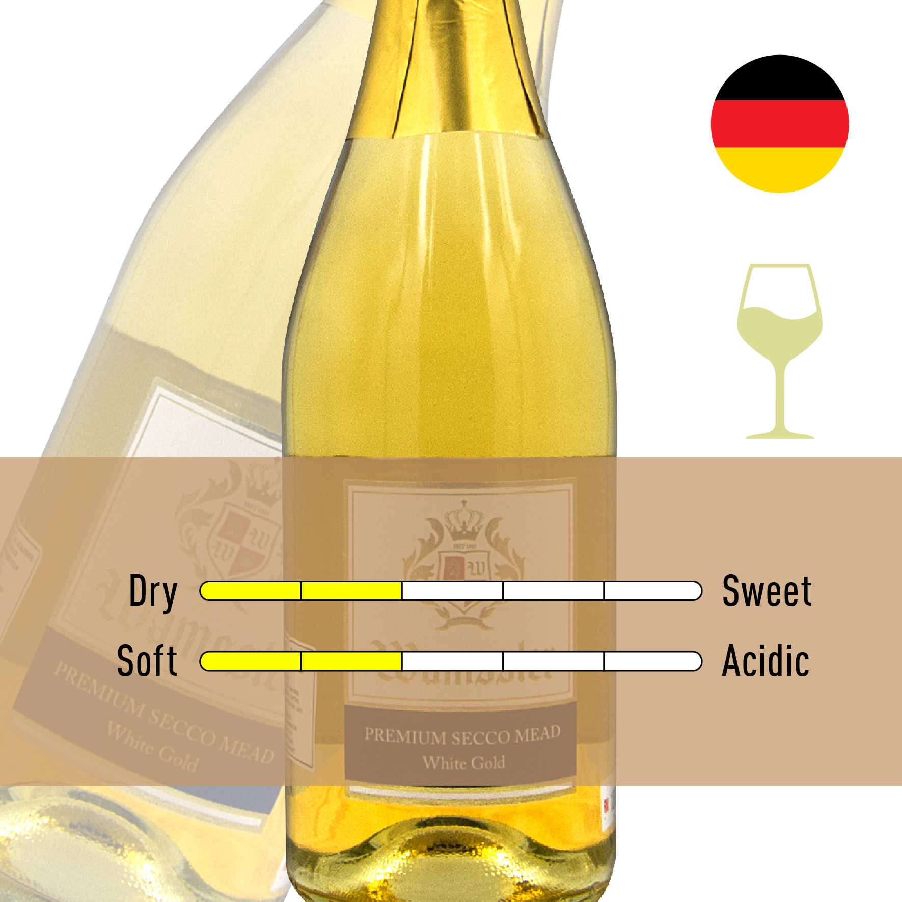 5-Wamssler Finest Secco Weiss Gold (White Gold)-Germany-02.jpg