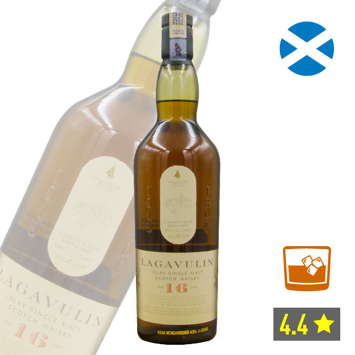 18-LAGAVULIN 16 YEAR(Scotland)-01.jpg