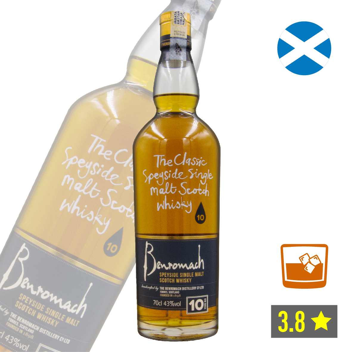 14-BENROMACH 10 YEAR(Scotland)-01.jpg