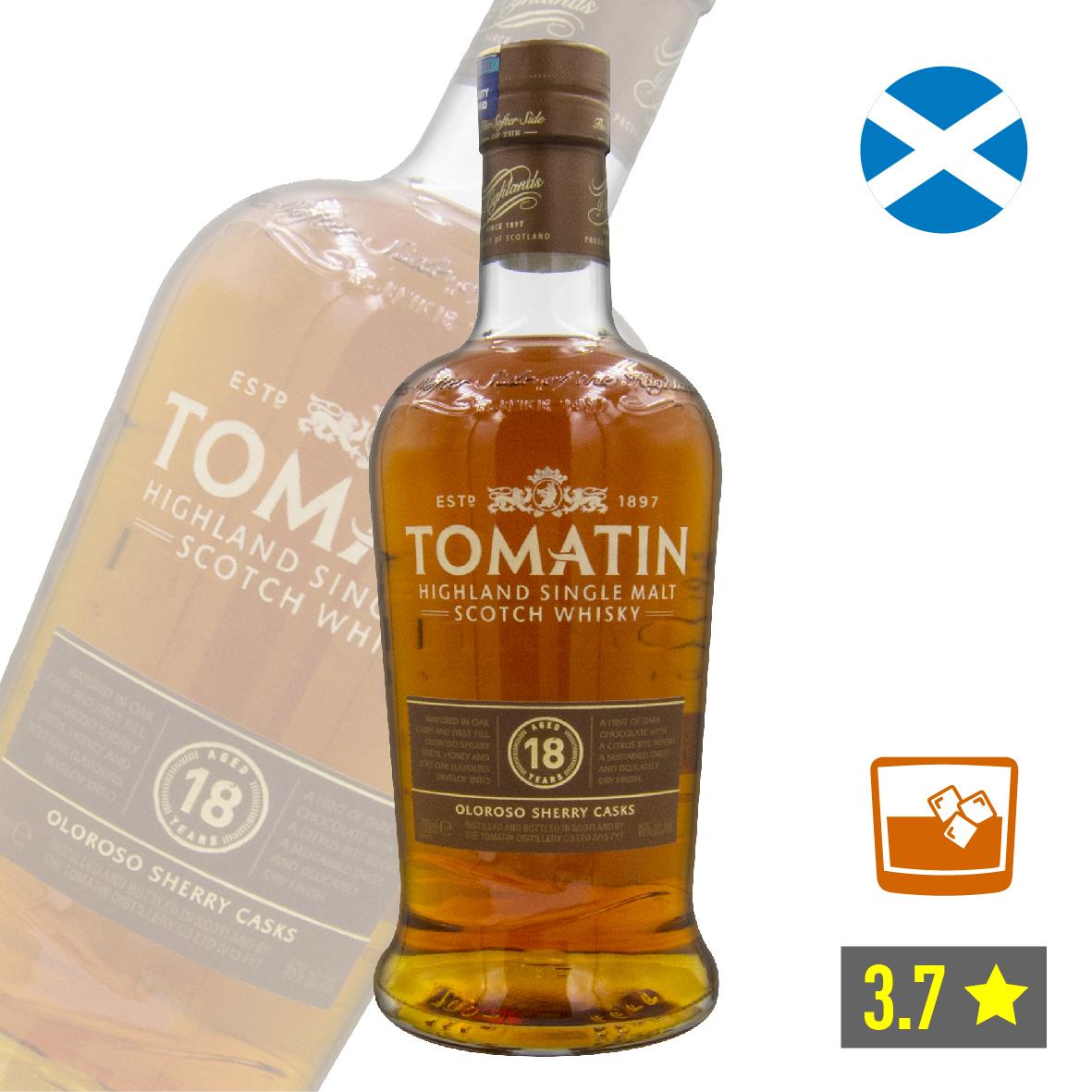 24-TOMATIN 18 YEAR(Scotland)-01.jpg