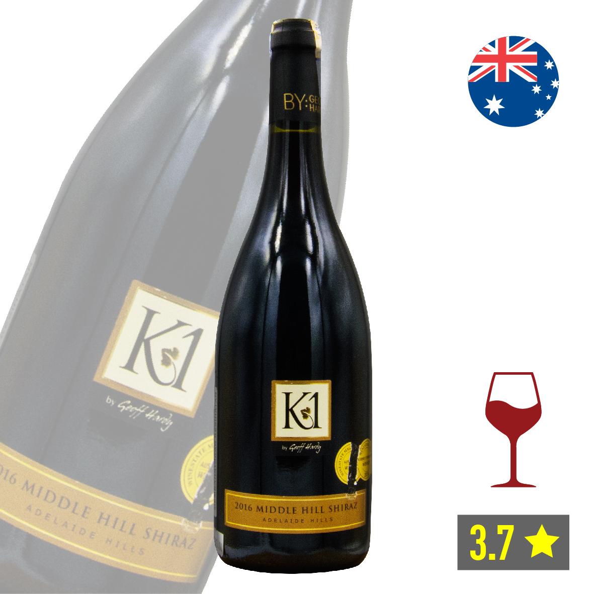 11-GEOFF HARDY K1 MIDDLE HILL SHIRAZ 2016-Australia-01.jpg