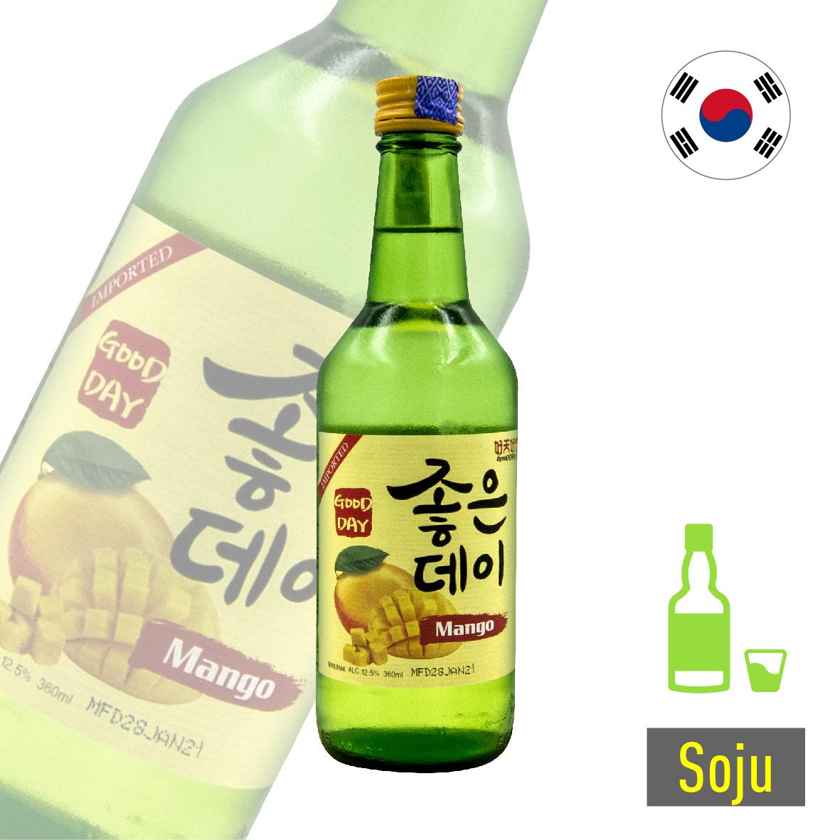 14-GooddaySoju-Mango-Korea-01.jpg