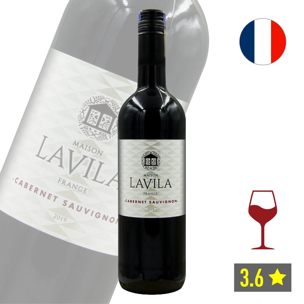 4-Lavila Cabernet Sauvignon 2019-France-01.jpg