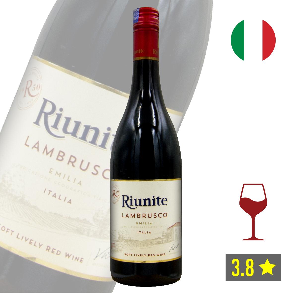 11-Riunite Lambrusco Emilia-Italy-01.jpg