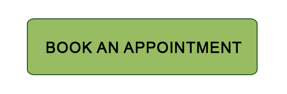 BOOK AN APPOINTMENT ICON.png
