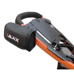 Rangefinder_bag-260x260.jpg