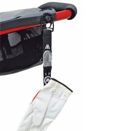 Glove_holder-260x260.jpg