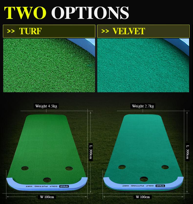 OPTION MAT.jpg