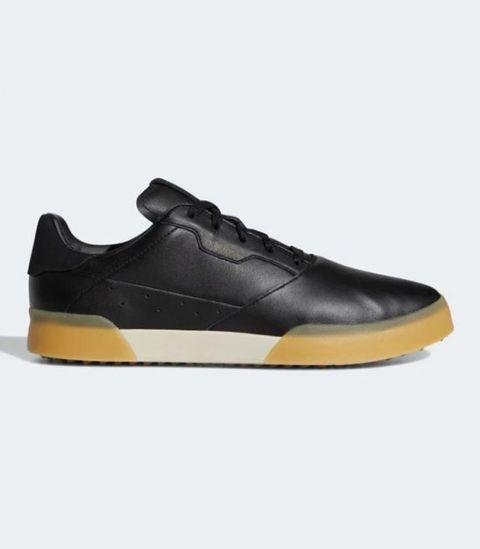 Adidas-adicross-retro-1-550x629.jpg