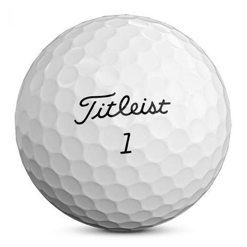 titleist_avx_white_golf_balls_-_12_pack_1.jpg