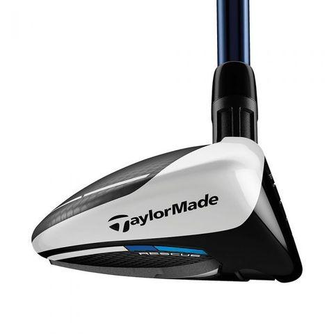 taylormade_sim_max_golf_hybrid_1.jpg