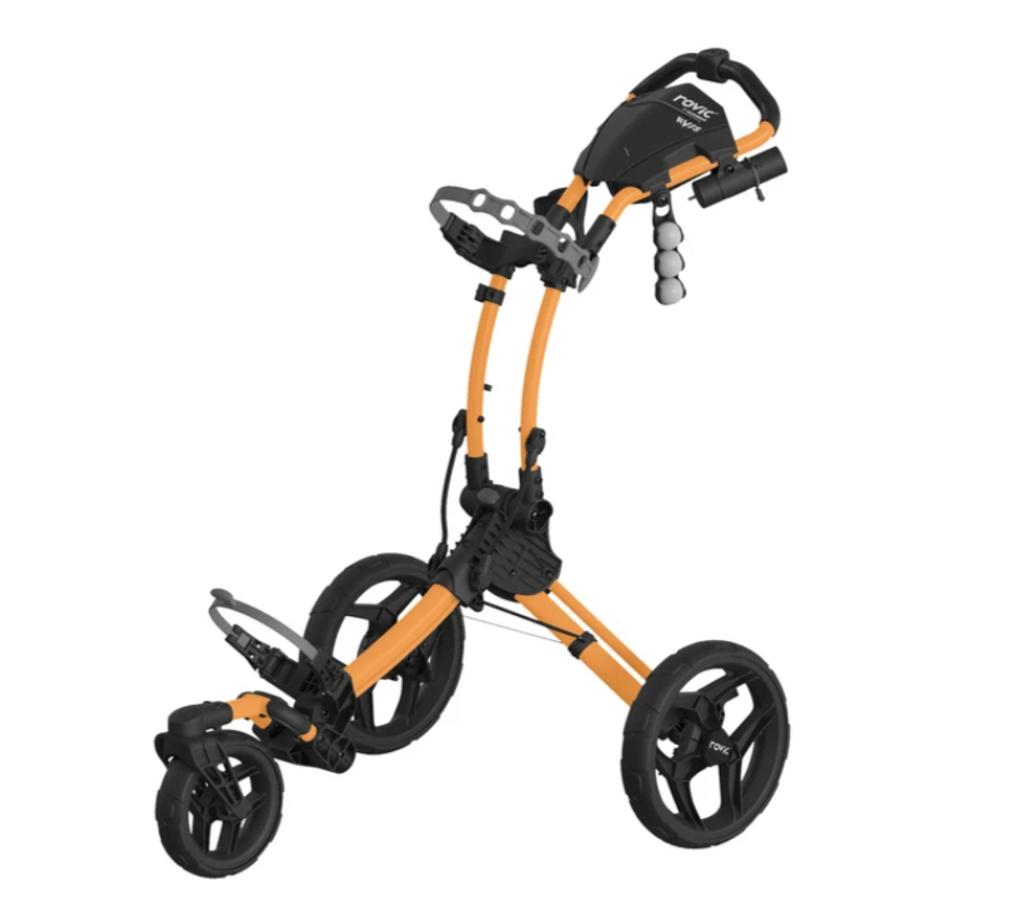 Rovic RV1S Golf Push Cart 5.png