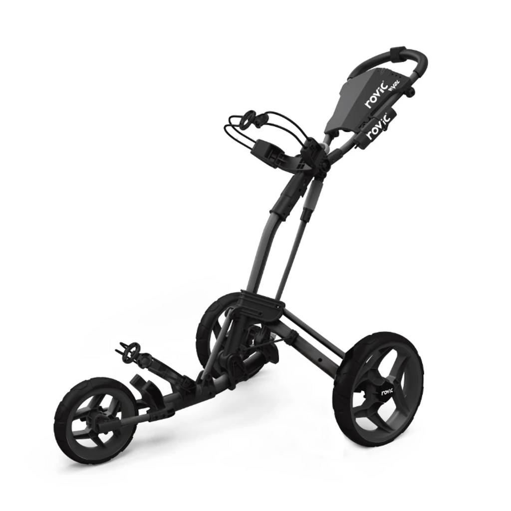Rovic by Clicgear RV2L 3-Wheels Golf Cart 1.png