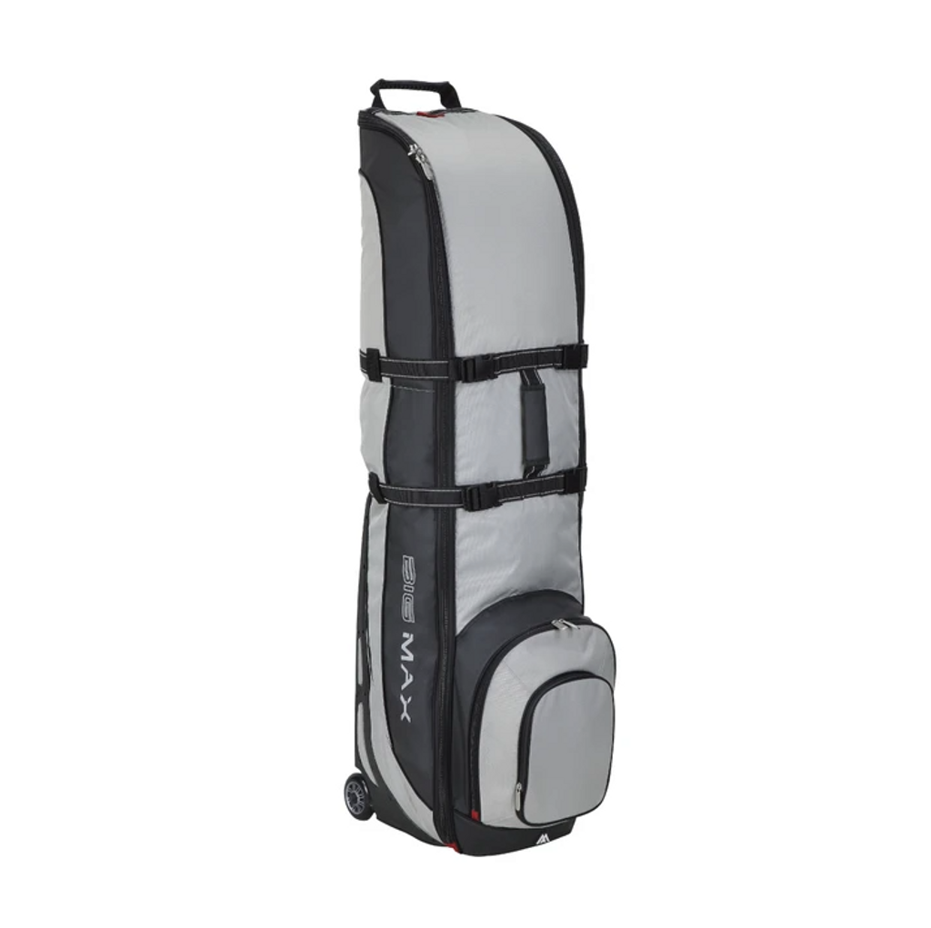 Big Max - Wheeler 3 Golf Travel Cover 3.png