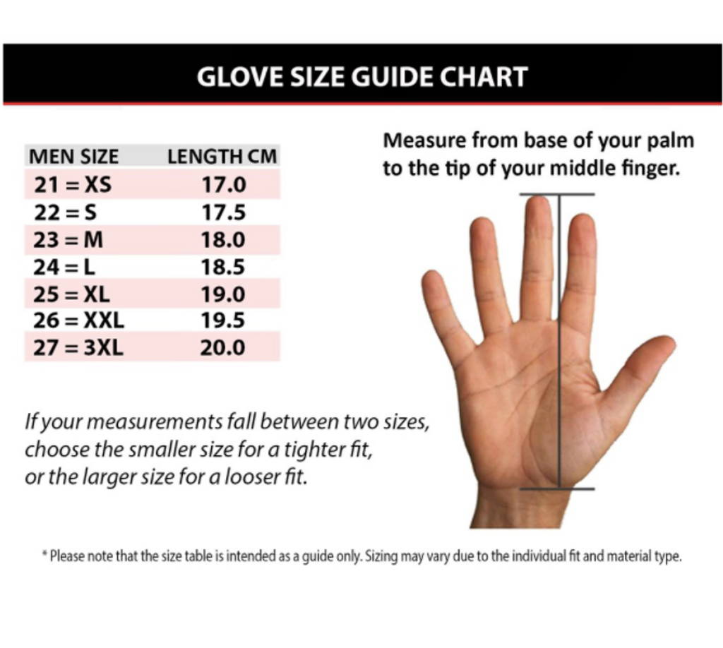 Size glove.png