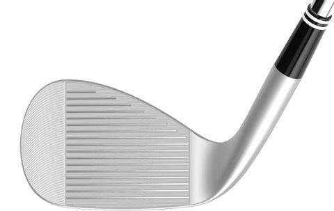 Cleveland Golf RTX-4 2.jpg