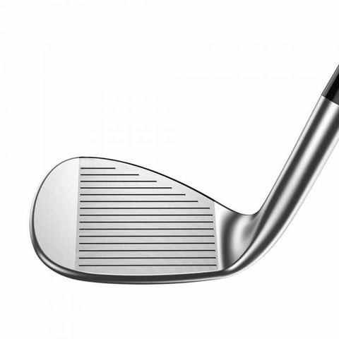 cobra-king-versatile-satin-versatile-golf-wedge-face.jpg