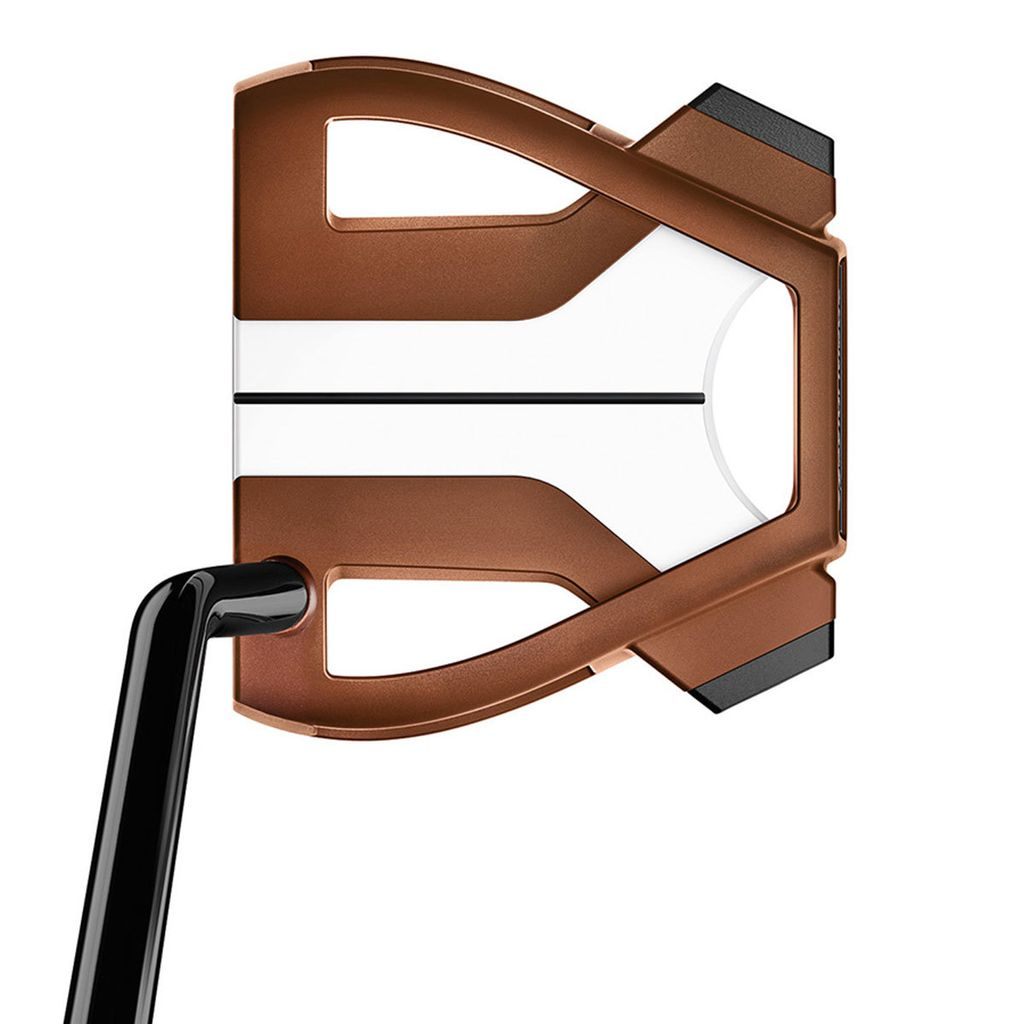 344093-TaylorMade-Spider-X-Copper-White-3-Single-Bend-Putter-2.jpg