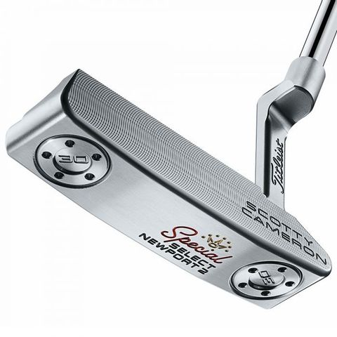scotty_cameron_special_select_newport_putter_4_5.jpg