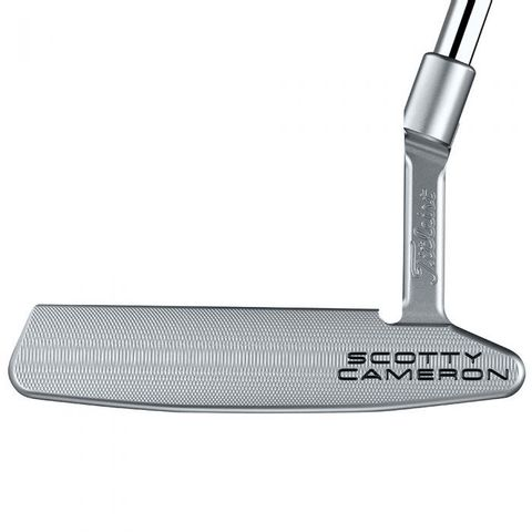 scotty_cameron_special_select_newport_putter_3_5.jpg