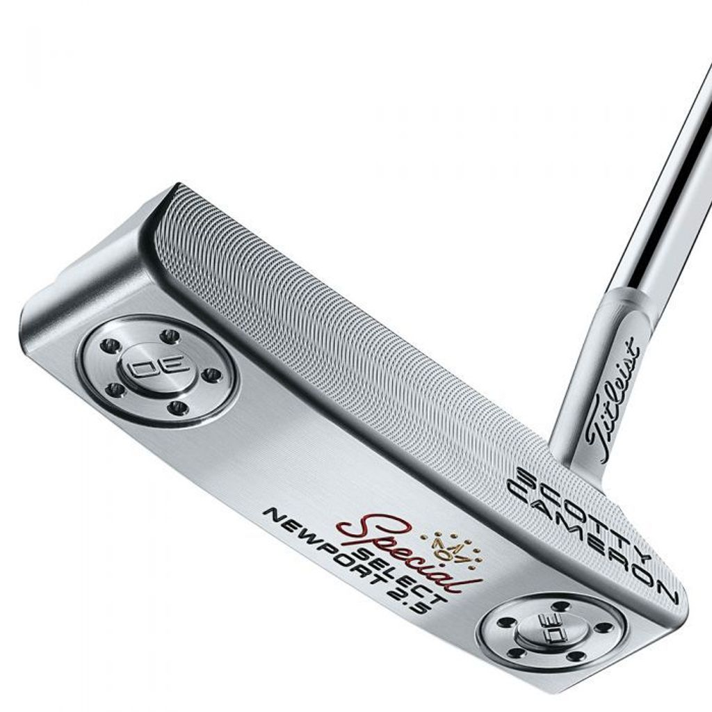 scotty_cameron_special_select_newport_2.5_putter_2.jpg