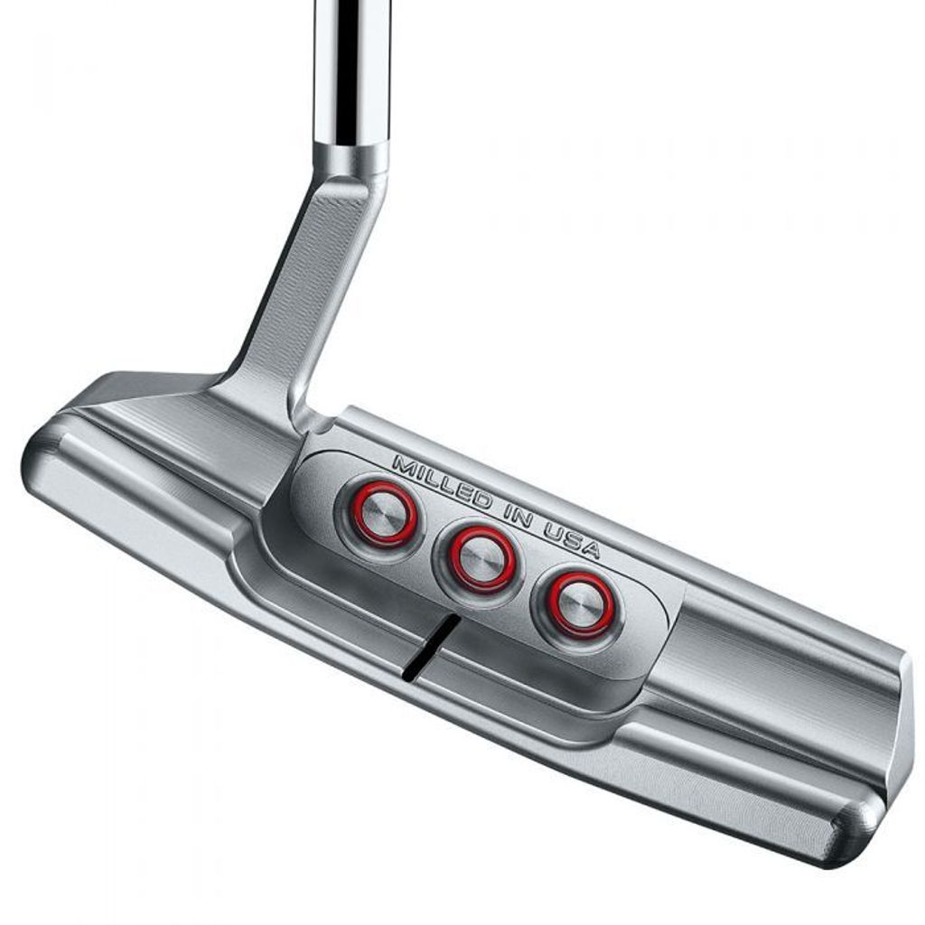 scotty_cameron_special_select_newport_2.5_putter_3.jpg