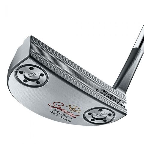 scotty_cameron_special_select_del_mar_putter_5.jpg