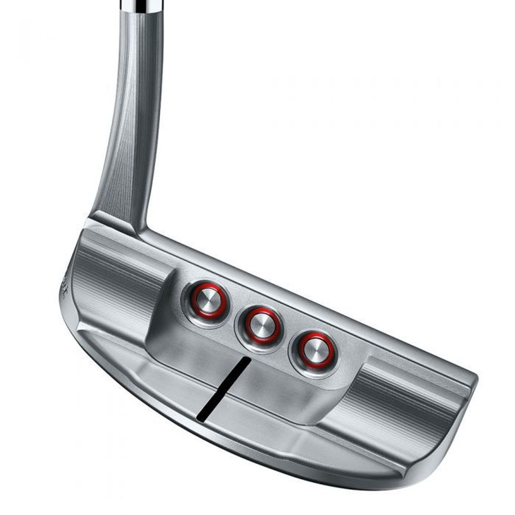 scotty_cameron_special_select_del_mar_putter_2.jpg