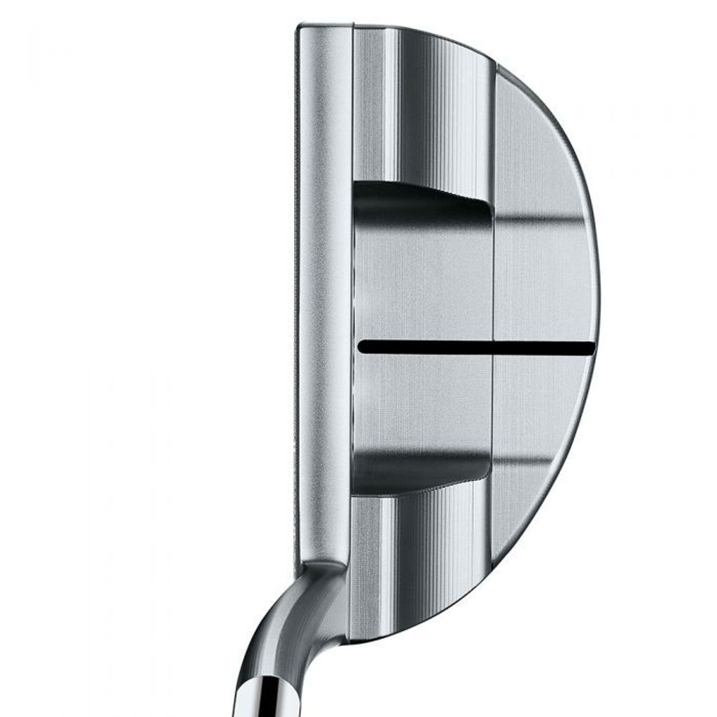 scotty_cameron_special_select_del_mar_putter_3.jpg