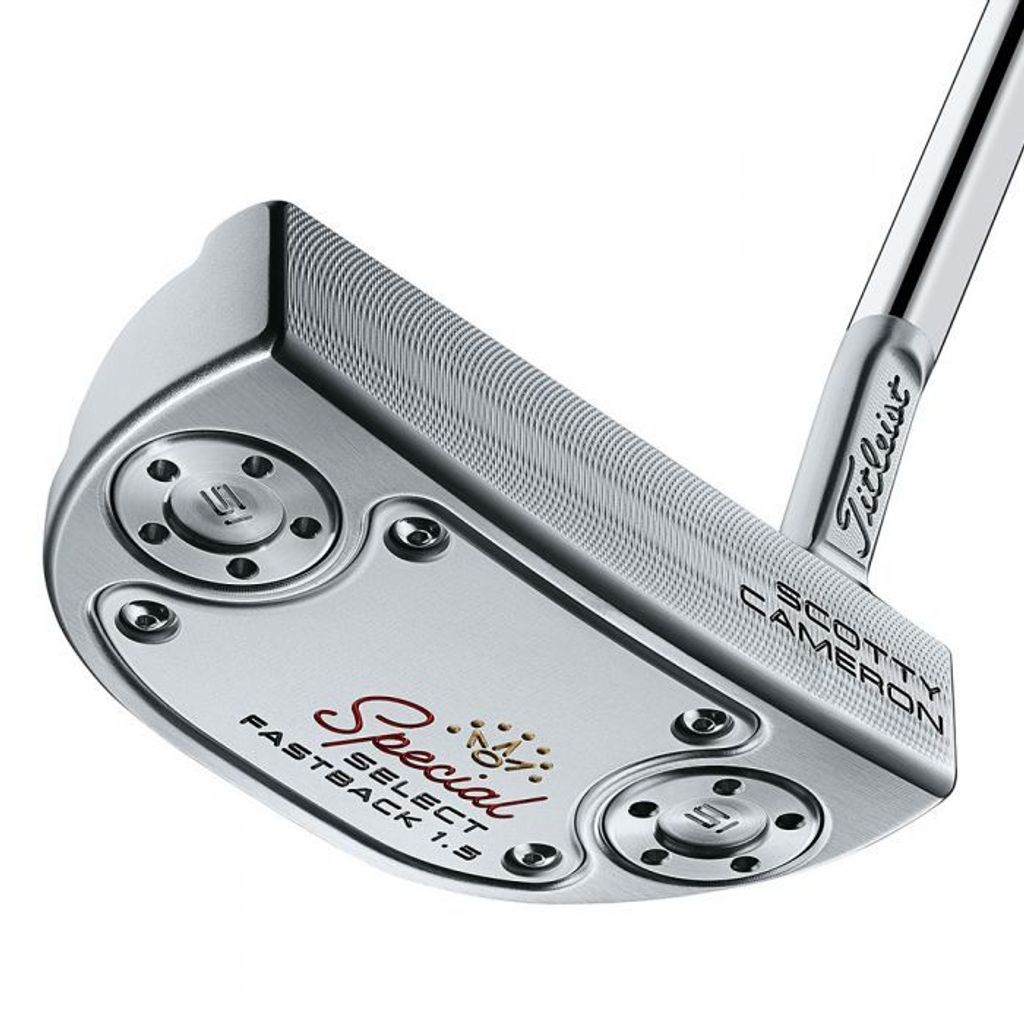 scotty_cameron_special_select_fastback_1.5_4.jpg