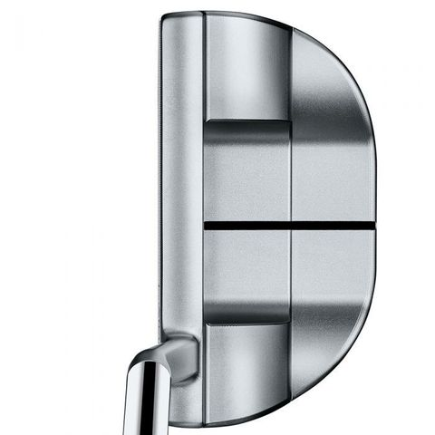 scotty_cameron_special_select_fastback_1.5_1.jpg