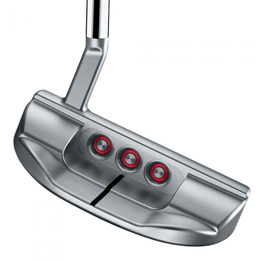 scotty_cameron_special_select_fastback_1.5_2.jpg