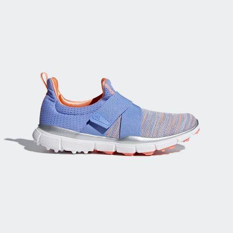 Climacool_Knit_Shoes_Purple_F33689_01_standard.jpg