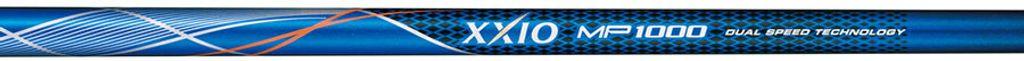 xxio x shaft mp1000.jpg