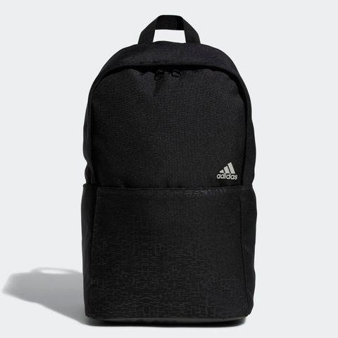 3-Stripes_Medium_Backpack_Black_DP1636_01_standard.jpg