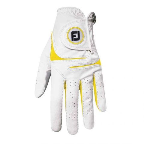 footjoy-womens-weathersof-golf-glove_white-lemon.jpg
